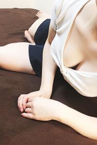 青山 ゆき2