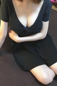 宮原 すず3